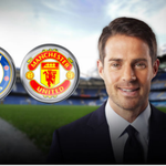 """Jose will take a point,"" says Jamie Redknapp. Read his Chelsea v Man Utd preview here: http://t.co/2yQsYdKtmr http://t.co/PIqineBHe6"