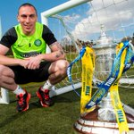 Scott Brown: I knew Ronny Deila could lead us to the treble when we fought back Aberdeen http://t.co/QUjj5BIFmi http://t.co/5sn8CnlRcf