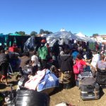 RT @DasenThathiah: Some foreigners are all packed...others still busy. #Chatsworth #xenophobia http://t.co/pMc5zAOGyd