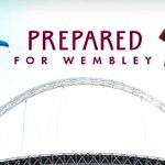 VILLA AT WEMBLEY: Head down to our Villa Stores at Villa Park/New Street today to get kitted out for Sunday. #AVFC http://t.co/Q60H0PD8t7