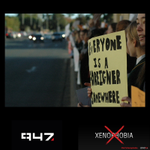 South Africa has spoken -we say #NoToXenophobia!!! @lead_sa http://t.co/vOV2zTMoo2