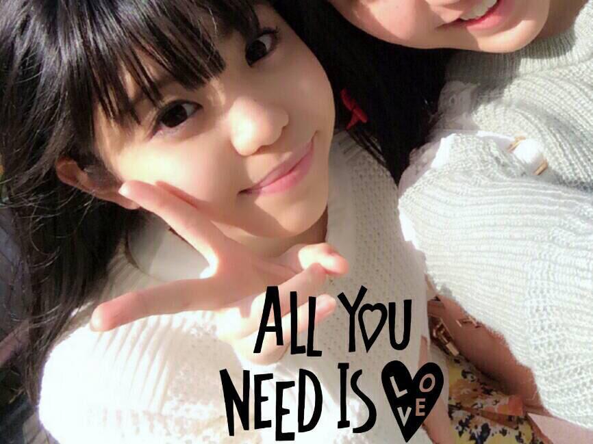 杉�ア寧々ちゃん応援スレYouTube動画>12本 ->画像>489枚