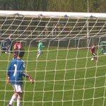 U11 Derby geht mit 4:0 an den Club. Gut so Jungs! #fcn #nlzfcn #u11 http://t.co/QUUYgk5oO9