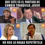 #L6Ncallerivera Estos son algunos de los apoyos de @CiudadanosCs http://t.co/6TtpqFmclc