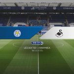 MATCH PREVIEW: We look ahead to todays @premierleague clash against @OfficialFOXES - http://t.co/2vakaEH7DL #LEISWA http://t.co/GCVGjItEC5