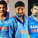 RT @cricketnext: #IPL8: Which one of these 5 cricketers you think deserves a return to Indian team? http://t.co/3CUtypy78y #SRHvsDD http://…