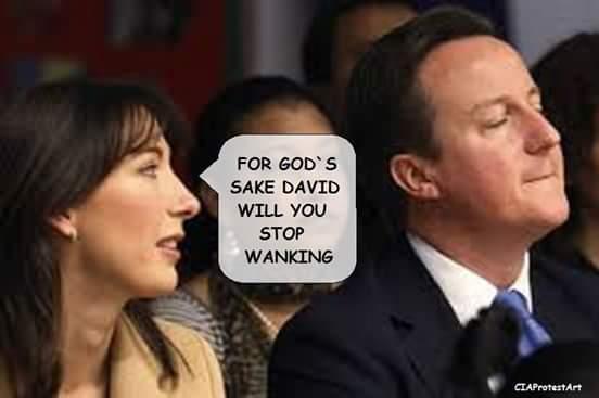 @jon_swindon Bit rude -  Cassetteboy - #Cameron Conference Rap https://t.co/mu8fEaSmn6 via @YouTube #GE2015 #Tory   http://t.co/HsI1e63TgH