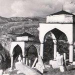 #Sarajevo Alifakovac http://t.co/pupV2zRD5t
