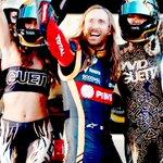 David Guetta, piloto-DJ en Jerez Capital http://t.co/IXnmBQLqHo #Dangerous http://t.co/qbIb6ShUcy
