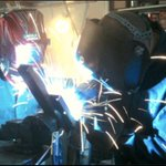 check this PR if you want to learn #toweld & if youre in #Seattle http://t.co/epRa5KPde1 #freeweldingclass #giveaway http://t.co/TW0m6VvHkA