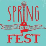 New event in Hville today: Spring Fest at @YellowhammerAle. Music & 3,700 pints of beer. http://t.co/blnP4GZiCj http://t.co/vOT9j4Uu2R