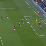 Wayne Rooney comes close in the opening few minutes. Chelsea 0-0 Man United - http://t.co/bGNn7E3MUp #SkyFootball http://t.co/pLHU5SZ8Th