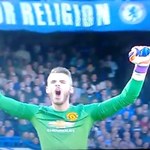#ThatAwkwardMoment When Wayne Rooneys shot actually went wide. http://t.co/e93wPmkDsh