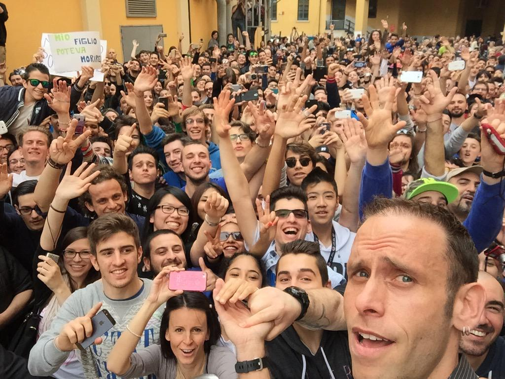 Well that was fun #Italy #BancoDeiPugni #hardcorepawn http://t.co/hgVLTppFro