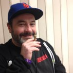 One hour until @DannyDanko opens the doors at the @HIGH_TIMES_Mag #CannabisCup Denver 2015 presented by @mmjamericaco http://t.co/NRY1PrLNyV