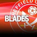 BLADES DRAW: Sheffield United 1 Bradford City 1 FULL TIME REPORT #sufc http://t.co/1Vr2E7azl3 http://t.co/VRWCoW9mEK