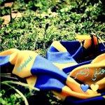 عشق منذ البداية وحب حتى النهاية ???????? #النصر http://t.co/EkkqGHCHs1