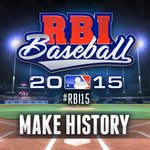 Make #Royals History with @rbigame on Xbox One & PS4: http://t.co/kUCzqB8lbg http://t.co/fMYVuJ66pZ