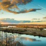 Бобруйск, Беларусь http://t.co/vcpCuS35rC