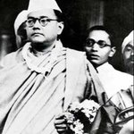 ON AIR: Catch the #NetajiFiles as we look into mysterious files that were declassified 70 years after Netajis death http://t.co/SVNDl3SpLj