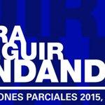@santiaguerisima #VotoXCuba Listos para elegir al mejor #SantiagodeCuba http://t.co/qGhAI1rumr http://t.co/WuEo8pbFpD