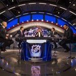 Popular this week: CBC 'handcuffs' itself with decision to air Rogers' NHL playoff games http://t.co/inrG3yei8t http://t.co/Yez7Ih8iPx