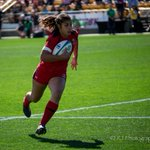 The entire #Canada7s will also be streamed LIVE at http://t.co/ni8sfY0FoH starting at 2pm ET/11am PT! #GoCanadaGo http://t.co/7CwFEZScc0
