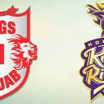 RT @cricketnext: #IPL8: Can @KKRiders beat @lionsdenkxip to get back to winning ways? LIVE: http://t.co/Al2A1gvMcc   #KXIPvsKKR http://t.co…