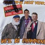 T-shirt for sale near Stamford Bridge.. http://t.co/9d0hniehTi