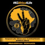 The Club is against any form of attack on our fellow Africans. We are all brothers and sisters #KCAfrica4Life http://t.co/bPFFjfCji7