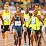 #Doha prepares to host #IAAF Diamond League @dldoha @iaaforg  http://t.co/MmVnLFnKGj http://t.co/zFLaRL3e5r