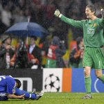 Lets bring back some memories... That night in Moscow #MUFC http://t.co/0do1ZJEbFZ