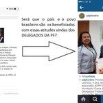 CONHEÇA UM POUCO DAS LIGAÇÕES PERIGOSAS entre delegados e Humberto Costa, investigado na LAVA JATO @JornalOGlobo http://t.co/pS2sbGyXRc