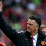 Louis van Gaal wants perfection from his #MUFC team v Chelsea in the Saturday Night Football - http://t.co/etQoyP2k0x http://t.co/ZmQ1h2w7B5