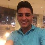 مساء الخير يا اطياب #دبي http://t.co/dbD33ljxlj
