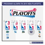 .@UW_MBB will be well-represented in the #NBAPlayoffs. #UWDataPoints: http://t.co/YenQg7FoFQ http://t.co/Gsi6X2NIvL