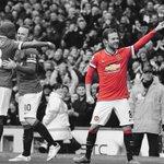 """""""Juan Mata woah, Juan Mata woah, He made the rent boys cry, To play with Januzaj."""" #MUFC #CFCvMUFC http://t.co/C8GiqDiUac"""