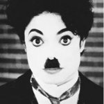 Charlie Chaplin was born 126 years ago today. Dont forget to SMILE ... @ShashiTharoor @jameelsjam @fkhanshaikh http://t.co/kUj4AKnYD8