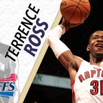 Best of luck to @T_DotFlight31 as he prepares to begin the #NBAPlayoffs. #ProDawgs #HuskyFamily http://t.co/vii92xl5hl