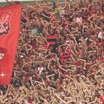 Vai pra cima deles, Mengo deve ditar ritmo do @Flamengo contra o @crvascodagama  http://t.co/REkJRCFEVk http://t.co/GLn7fSMgyG