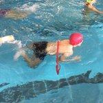 Más fotos de ayer en #facebook https://t.co/4HIU7JbBBH #natación #madrid #discapacidadintelectual http://t.co/0y2Pli9IUF