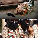 نفديك بالارواح يا وطن ⚫️⚪️????❤️ #فزعة_محمد ???? #عاصفة_الحزم ???? #الإمارات http://t.co/JCvH78wRVt