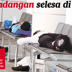 SETEMPAT di Metro Ahad, 19 April. http://t.co/jmlvE7IYwe