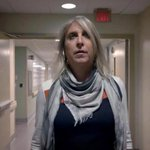 Search for trans-sensitive and competent #health care often frustrating, hurtful http://t.co/lNwFZoVDGo #cdnpoli http://t.co/zt0DSxseL7
