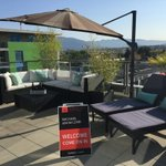 FOR SALE! The BEST #Patio on Main Street #Vancouver. Open House TODAY $650k http://t.co/PDDdubv3a7 http://t.co/ge3T5fkFZj