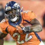 .@CJAndersonb22 was a 2014 #ProBowler, but he knows #Broncos 2015 RB1 spot is no guarantee. [http://t.co/WimLzPLh64] http://t.co/7OWydU9LT8