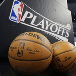 #TruetotheGame for the #NBAPlayoffs! @Spalding http://t.co/q0O1TOTL8m