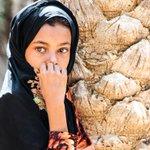 'Girl in the Gulf ' wins Gulf Times Instagram contest http://t.co/SUE17LPHz3 #GulfTimesInstagramContest #Qatar #Doha http://t.co/hEOlsyJm1J