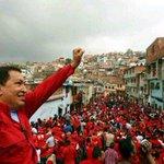El Pueblo Bolivariano ejerce su Poder para postular sus líderes desde la Base,que lleven la voz del a la Asamblea... http://t.co/7NaAXZwdiB
