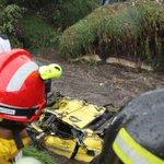 Testigos narran cómo rescataron a las personas que viajaban en el #taxi hundido. #Quito » http://t.co/sApXMg0Uur http://t.co/IWtkpYSRZQ